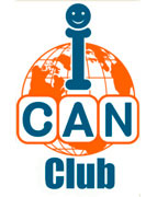 ICAN, an English Speaking Club