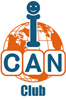Ican Club