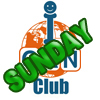 ICAN Club (Young Learners and Teenagers)