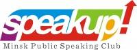 Speak-Up Club