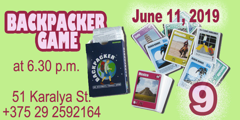 Backpacker-9