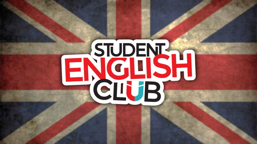Students' English Club