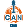 ICAN Club (Adults)