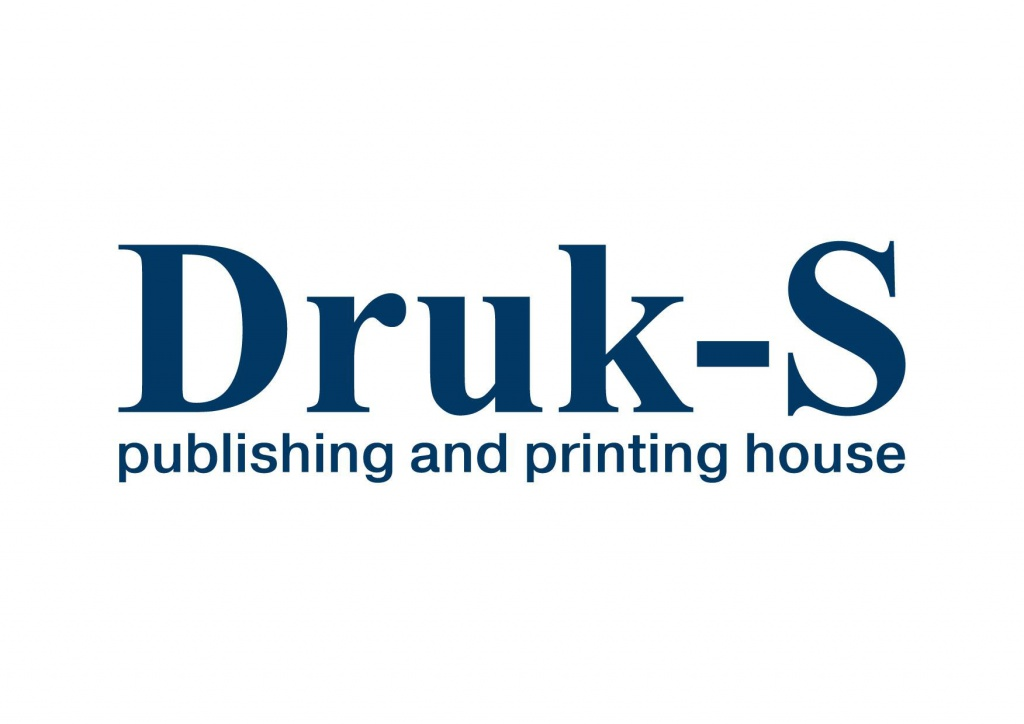 Druk-S, Publishing and Printing House