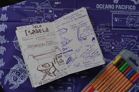 Ina-Karnei-sketchnoting-ICAN_English-Club-Minsk.jpg