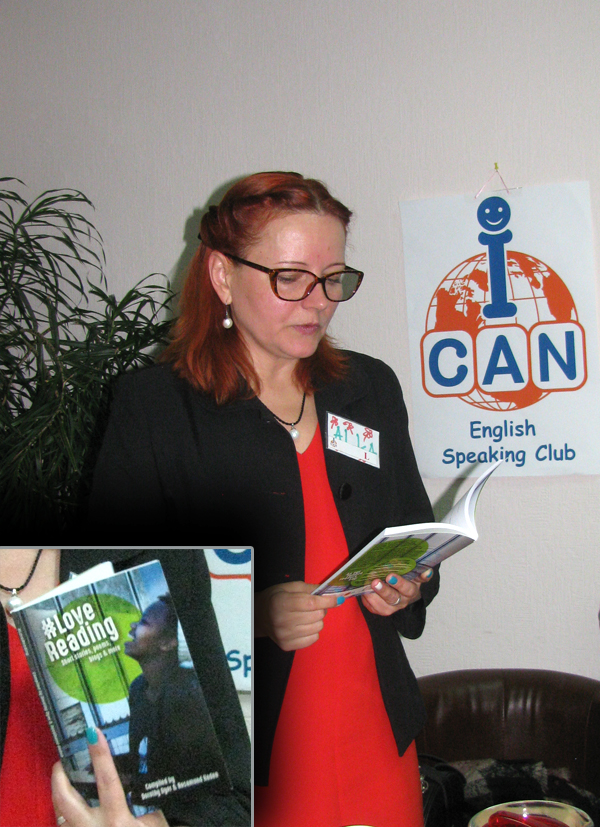South-Africa-Minsk-ICAN-Club-love-reading.jpg